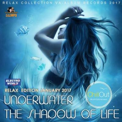 Underwater The Shadow Of Life (2017)