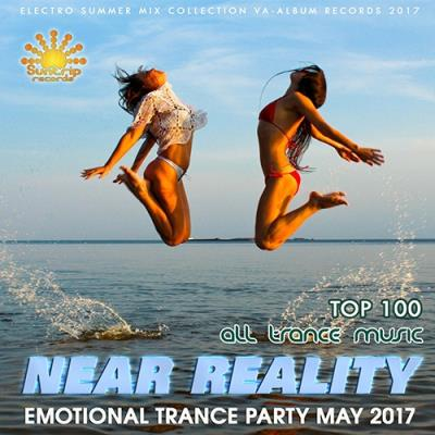 Near Reality: Emotional Trance (2017)