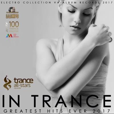 In Trance: Greatest Hits Ever (2017)