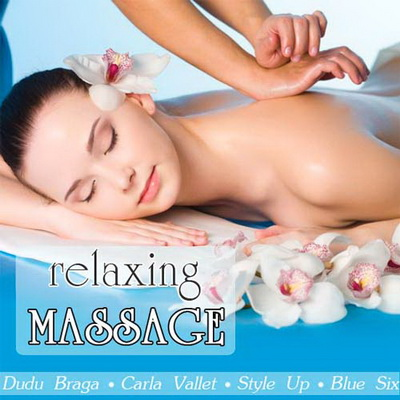 Relaxing Massage (2011)