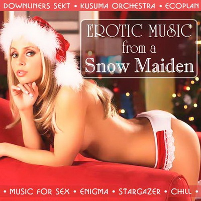 Erotic Music from a Snow Maiden (2011)