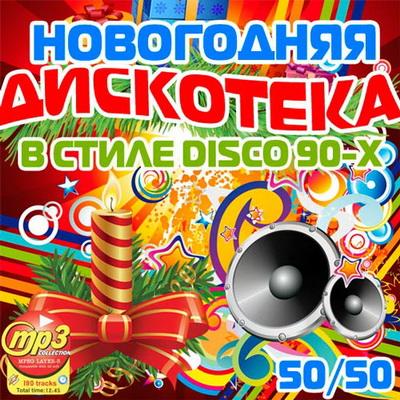 Эхо Москвы слушать онлайн бесплатно без регистрации